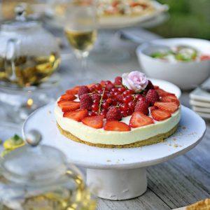 thee-met-taart