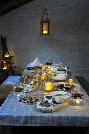 thee-op-tafel